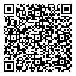 https://ambrostore.it/automobili-milano/nuove/ford-veicoli-commerciali/transit/nuovo-ta-van-trd-130cv-mhev-310-l2h2-252156