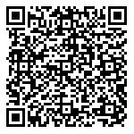 https://ambrostore.it/automobili-milano/nuove/ford-veicoli-commerciali/transit/nuovo-ta-van-trd-130cv-mhev-310-l2h2-253025