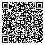 https://ambrostore.it/automobili-milano/nuove/ford-veicoli-commerciali/transit/nuovo-ta-van-trd-130cv-mhev-330-l2h2-252029