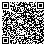 https://ambrostore.it/automobili-milano/nuove/ford-veicoli-commerciali/transit/nuovo-ta-van-trd-130cv-mhev-330-l3h2-250978