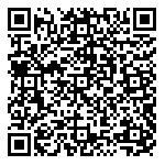 https://ambrostore.it/automobili-milano/nuove/ford-veicoli-commerciali/transit/nuovo-ta-van-trd-130cv-mhev-330-l3h2-254967
