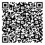 https://ambrostore.it/automobili-milano/nuove/ford-veicoli-commerciali/transit/nuovo-ta-van-trd-130cv-mhev-330-l3h2-254969
