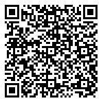 https://ambrostore.it/automobili-milano/nuove/ford-veicoli-commerciali/transit/nuovo-ta-van-trd-130cv-mhev-330-l3h2-254971