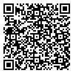 https://ambrostore.it/automobili-milano/nuove/ford-veicoli-commerciali/transit/nuovo-ta-van-trd-130cv-mhev-330-l3h2-254974