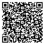https://ambrostore.it/automobili-milano/nuove/ford-veicoli-commerciali/transit/nuovo-ta-van-trd-130cv-mhev-330-l3h2-254975