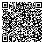 https://ambrostore.it/automobili-milano/nuove/ford-veicoli-commerciali/transit/nuovo-ta-van-trd-130cv-mhev-330-l3h2-254976