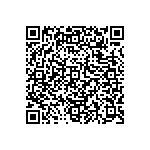 https://ambrostore.it/automobili-milano/nuove/ford-veicoli-commerciali/transit/nuovo-transit-tp-cc-trd-130cv-mhev-350-l2-252722
