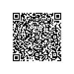 https://ambrostore.it/automobili-milano/nuove/ford-veicoli-commerciali/transit/nuovo-transit-tp-cc-trd-130cv-mhev-350-l2-253020