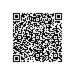 https://ambrostore.it/automobili-milano/nuove/ford-veicoli-commerciali/transit/nuovo-transit-tp-cc-trd-130cv-mhev-350-l2-253021