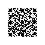 https://ambrostore.it/automobili-milano/nuove/ford-veicoli-commerciali/transit/nuovo-transit-tp-cc-trd-130cv-mhev-350-l2-254942
