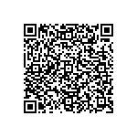 https://ambrostore.it/automobili-milano/nuove/ford-veicoli-commerciali/transit/nuovo-transit-tp-cc-trd-130cv-mhev-350-l2-254944