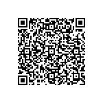 https://ambrostore.it/automobili-milano/nuove/ford-veicoli-commerciali/transit/nuovo-transit-tp-cc-trd-130cv-mhev-350-l2-254945