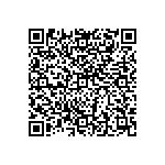 https://ambrostore.it/automobili-milano/nuove/ford-veicoli-commerciali/transit/nuovo-transit-tp-cdc-trd-130cv-mhev-350-l3-252030