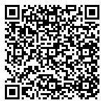 https://ambrostore.it/automobili-milano/nuove/ford-veicoli-commerciali/transit-custom/mca-van-trd-130cv-280-l1-253876
