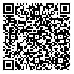 https://ambrostore.it/automobili-milano/nuove/ford-veicoli-commerciali/transit-custom/mca-van-trd-130cv-mhev-280-l1-253009