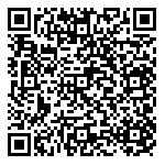 https://ambrostore.it/automobili-milano/nuove/ford-veicoli-commerciali/transit-custom/mca-van-trd-130cv-mhev-280-l1-253011