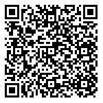 https://ambrostore.it/automobili-milano/nuove/ford-veicoli-commerciali/transit-custom/mca-van-trd-130cv-mhev-280-l1-254830
