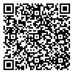 https://ambrostore.it/automobili-milano/nuove/ford-veicoli-commerciali/transit-custom/mca-van-trd-130cv-mhev-280-l1-254831