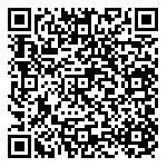 https://ambrostore.it/automobili-milano/nuove/ford-veicoli-commerciali/transit-custom/mca-van-trd-130cv-mhev-280-l1-254832