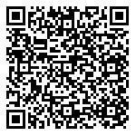 https://ambrostore.it/automobili-milano/nuove/ford-veicoli-commerciali/transit-custom/mca-van-trd-130cv-mhev-280-l1-254833