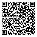 https://ambrostore.it/automobili-milano/nuove/ford-veicoli-commerciali/transit-custom/mca-van-trd-130cv-mhev-280-l1-254835