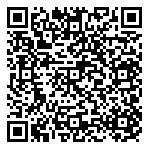 https://ambrostore.it/automobili-milano/nuove/ford-veicoli-commerciali/transit-custom/mca-van-trd-130cv-mhev-280-l1-254837