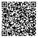 https://ambrostore.it/automobili-milano/nuove/ford-veicoli-commerciali/transit-custom/mca-van-trd-130cv-mhev-280-l1-254838