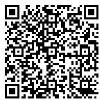 https://ambrostore.it/automobili-milano/nuove/ford-veicoli-commerciali/transit-custom/mca-van-trd-130cv-mhev-280-l1-254840
