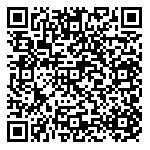 https://ambrostore.it/automobili-milano/nuove/ford-veicoli-commerciali/transit-custom/mca-van-trd-130cv-mhev-280-l1-254841