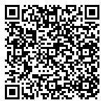 https://ambrostore.it/automobili-milano/nuove/ford-veicoli-commerciali/transit-custom/mca-van-trd-130cv-mhev-280-l1-254843
