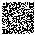 https://ambrostore.it/automobili-milano/nuove/ford-veicoli-commerciali/transit-custom/mca-van-trd-130cv-mhev-280-l1-254845