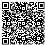 https://ambrostore.it/automobili-milano/nuove/ford-veicoli-commerciali/transit-custom/mca-van-trd-130cv-mhev-280-l1-254850