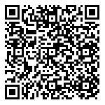 https://ambrostore.it/automobili-milano/nuove/ford-veicoli-commerciali/transit-custom/mca-van-trd-130cv-mhev-280-l1-254852