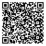 https://ambrostore.it/automobili-milano/nuove/ford-veicoli-commerciali/transit-custom/mca-van-trd-130cv-mhev-280-l1-254853