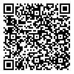 https://ambrostore.it/automobili-milano/nuove/ford-veicoli-commerciali/transit-custom/mca-van-trd-130cv-mhev-280-l1-254857