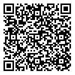https://ambrostore.it/automobili-milano/nuove/ford-veicoli-commerciali/transit-custom/mca-van-trd-130cv-mhev-280-l1-254864