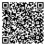 https://ambrostore.it/automobili-milano/nuove/ford-veicoli-commerciali/transit-custom/mca-van-trd-130cv-mhev-280-l1-254865