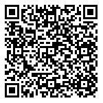 https://ambrostore.it/automobili-milano/nuove/ford-veicoli-commerciali/transit-custom/mca-van-trd-130cv-mhev-280-l1-254868