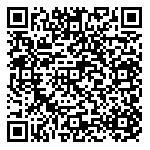 https://ambrostore.it/automobili-milano/nuove/ford-veicoli-commerciali/transit-custom/mca-van-trd-130cv-mhev-280-l1-254871