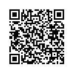 https://ambrostore.it/automobili-milano/usate/bmw/serie-5/520d-business-auto-809592