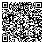 https://ambrostore.it/automobili-milano/usate/citroen/berlingo/berlingo-1-6-bluehdi-100cv-cl-3p-ti-l2-e6-818894
