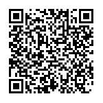 https://ambrostore.it/automobili-milano/usate/citroen/c1/1-2-puretech-shine-5p-821016
