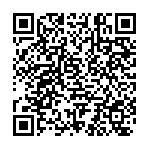 https://ambrostore.it/automobili-milano/usate/citroen/c3/1-0-puretech-exclusive-68cv-e6-821718