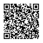 https://ambrostore.it/automobili-milano/usate/citroen/jumpy-ii-2006/jumpy-27-2-0-hdi-125cv-l1h1-e5-821143