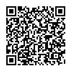 https://ambrostore.it/automobili-milano/usate/dacia/sandero/stepway-1-5-dci-(prestige)-s-s-90cv-e6-821585