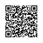 https://ambrostore.it/automobili-milano/usate/fiat/500/1-2-lounge-69cv-my14-820862