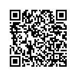 https://ambrostore.it/automobili-milano/usate/fiat/500/1-2-lounge-69cv-my14-821608