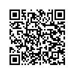 https://ambrostore.it/automobili-milano/usate/fiat/500/l-1-3-mjt-lounge-95cv-821144