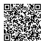 https://ambrostore.it/automobili-milano/usate/fiat/freemont/2-0-mjt-16v-urban-140cv-3211222