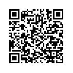 https://ambrostore.it/automobili-milano/usate/fiat/idea/1-4-active-gpl-819280